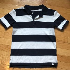 Boys Gap polo